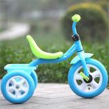 2016販売のためのベストセラーの貨物三輪車3の車輪の自転車