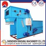 Ballen-Öffner-Maschine des Standard-1000mm chemische
