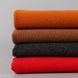 Strickender konkurrenzfähiger Preis-Textilfrotteestoff (HST460)
