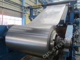 Листы утюга PPGI/цвет покрыли гальванизированную стальную катушку