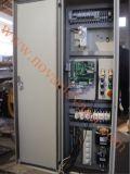 Höhensteuerung-Schrank für Mr/Moanrch System/Vvvf Steuerung