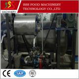 Linha de produção da farinha de peixes com melhor preço