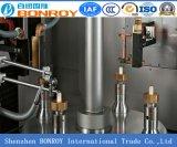 Riscaldamento del metallo che indurisce il riscaldatore della saldatura di induzione della fornace elettrica di trattamento