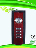 16 pouces de 12V de C.C de ventilateur Sb-S-DC16y 1 de stand