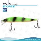 釣り人のVmc三重のホック(SB3009)との選り抜きプラスチック人工的な餌の上水釣魅惑