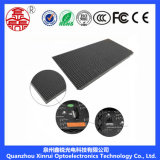 P5 farbenreiche LED Module/LED Bildschirm-/LED-Innenbildschirmanzeige