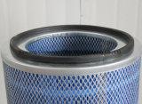 Filtro de aire de P191177 Donaldson
