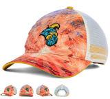[هيغقوليتي] تصميم طباعة شحّان غطاء شبكة ظهر قبعة