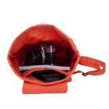 Мешок Drawstring перемещения элегантного корейского Backpack типа вскользь (GB#12656-20)
