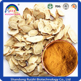 Astragalus Root Astragalus Polysaccharide Extract