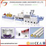 Camera di equilibrio doppia del PVC che fa macchina