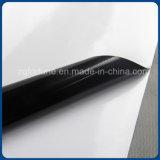 Qualitäts-und Fabrik-Preis für Flexfahne Frontlit Digital Drucken-Materialien
