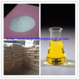 Bodybuilding anabolico Parabolan steroide Trenb Enanthate Trenbolone Enanthate
