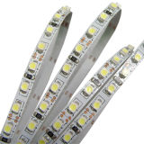 Indicatore luminoso di striscia del LED 3528SMD