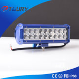 50W 10inch New LED Light Work Camion / phare de voiture