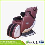 Melhor cadeira de venda elétrica da massagem