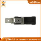 Mikro-Schalter Lema 16A CCC Cer UL-Vde-Kw7-0u