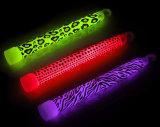 Glowstick per i giocattoli dei bambini del bastone di incandescenza di eventi per Glowsticks (DBK15150)