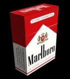 Ligne à grande vitesse machine de Flexo des paquets de cigarettes Xyra-850 d'impression