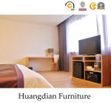 الصين فندق صناعة فندق غرفة نوم مجموعة ([هد228])