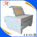 木(JM-1080H)のためのレーザーManufacture&Processing機械
