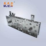 Модуль диода выпрямителя по мостиковой схеме DOE/Dqf400A Welder диода выпрямителя тока трехфазный