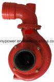 Wasser-Pumpe HP30/HP40/HP15h