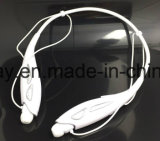 Hbs-790 inalámbrico Bluetooth Stereo Headset Neckband para Smartphone