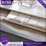 Foshan Juimsi 250× Плитка стены плитки Pocerlain 750 интерьеров керамическая