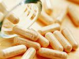 Extrait d'armoise pour des pharmaceutiques