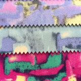 PU кожаный Hw-436 яркия блеска сумок