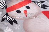 2016 신식 Flannel 양털 담요 - 연약한 완료
