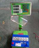 JIS 50ah 12Vは料金の酸の電気自動車電池N50Lを乾燥する