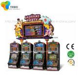 Управляемый монеткой играя в азартные игры торговый автомат казина оборудования занятности аркады для сбывания Yw