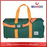 Sac de course de loisirs de qualité de mode pour extérieur (MH-5050)