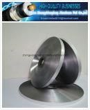 Aluminiumfolie, die Band für Kabel (CATV, abschirmt)