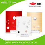 Этап 5 под раковиной Автоматическ-Топя очиститель Китай воды RO