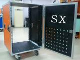 Просто тональнозвуковой шкаф для крытой пользы