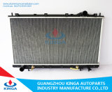 Radiateur en aluminium automatique de véhicule pour OEM Mr127910/Mr127911/Mr312969