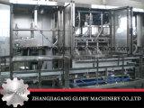 Machine de remplissage de bouteilles de 900 Bph pour l'eau