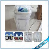 Distribuidor de mistura da bebida da máquina superior do suco de fruta da classe