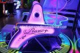 2016 de Recentste Machine van het Spel van de Piano van de Simulator van de Luxe Elektronische voor het BinnenVermaak van de Arcade