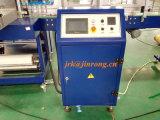 Автоматическая машина упаковки Shrink для бутылок и чонсервных банк любимчика