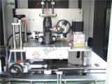Машина ярлыка втулки круглой/квадратной бутылки фабрики Китая автоматическая