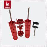 Cierre universal de la válvula del brazo doble (BD-F32)