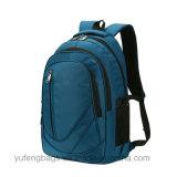 Schule-Laptop-Arbeitsweg-Freizeit-Rucksack-Beutel Yf-Lb1668