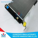 Motoronderdelen Gmc voor de Tubulaire Radiator van Buick Regal'94-96