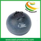 رخيصة بصل شكل عامة علامة تجاريّة [بو] لعبة إجهاد كرة