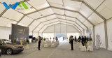 متأخّر كبير مضلّع فسطاط [كربا] خيمة لأنّ 3000 الناس [كنسرت هلّ]