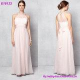 Женщины нового прибытия шикарные очаровывая платье вечера платья Bridesmaid